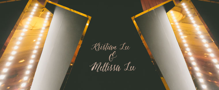 Asia-Malaysia-Singapore-Wedding-Photographer-Inlight-Photos-KM0032
