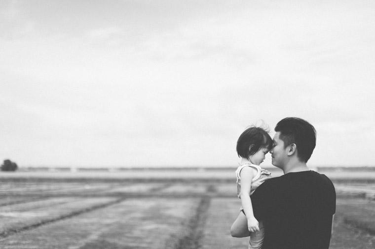 Malaysia-Singapore-Family-Photographer-Inlight-Photos-Joshua-JF0015a