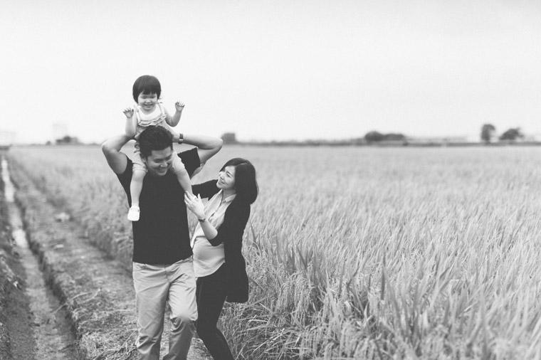 Malaysia-Singapore-Family-Photographer-Inlight-Photos-Joshua-JF007