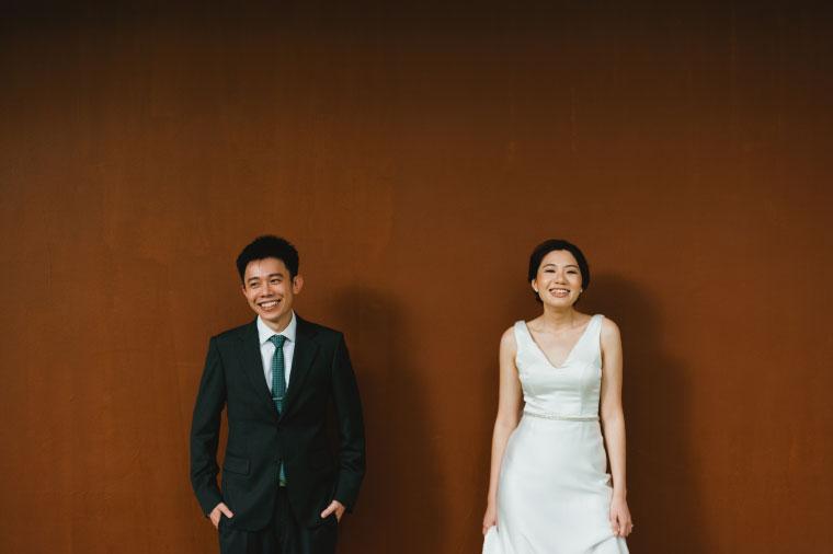 Malaysia-Singapore-Asia-Australia-Wedding-Photographer-Inlight-Photos-Joshua-K-L&J-001