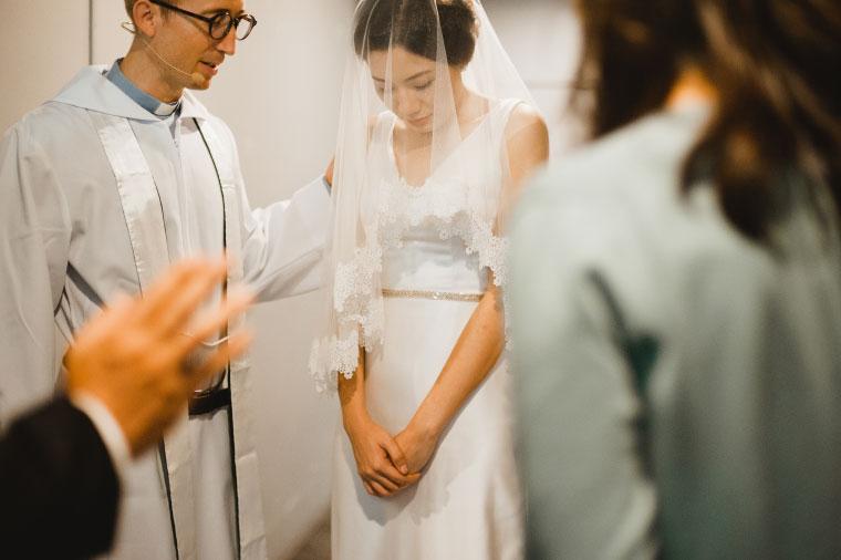 Malaysia-Singapore-Asia-Australia-Wedding-Photographer-Inlight-Photos-Joshua-K-L&J-0012
