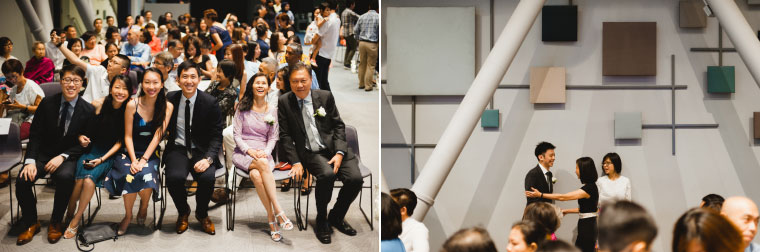 Malaysia-Singapore-Asia-Australia-Wedding-Photographer-Inlight-Photos-Joshua-K-L&J-0013