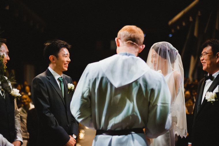 Malaysia-Singapore-Asia-Australia-Wedding-Photographer-Inlight-Photos-Joshua-K-L&J-0015