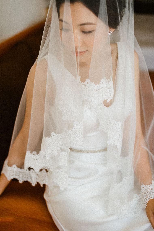 Malaysia-Singapore-Asia-Australia-Wedding-Photographer-Inlight-Photos-Joshua-K-L&J-002