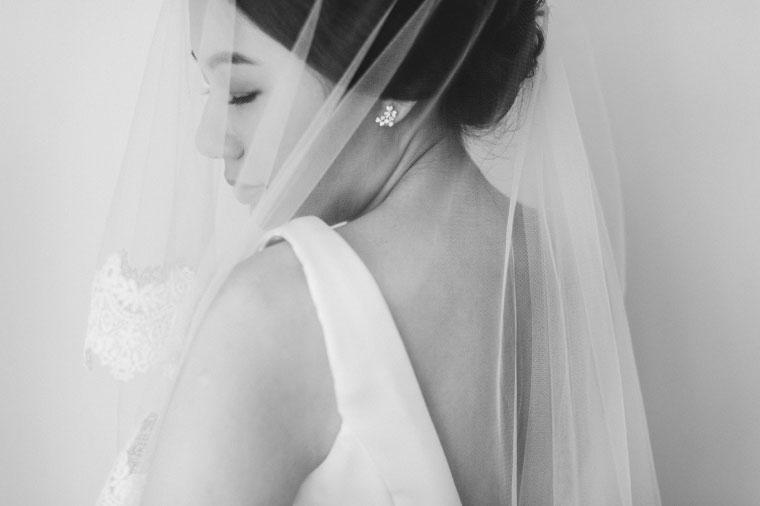 Malaysia-Singapore-Asia-Australia-Wedding-Photographer-Inlight-Photos-Joshua-K-L&J-0021