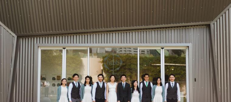 Malaysia-Singapore-Asia-Australia-Wedding-Photographer-Inlight-Photos-Joshua-K-L&J-003