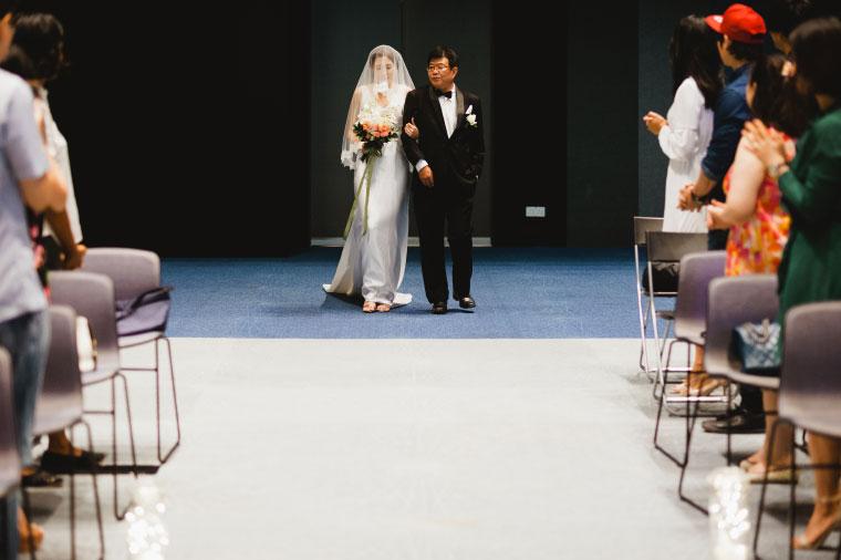 Malaysia-Singapore-Asia-Australia-Wedding-Photographer-Inlight-Photos-Joshua-K-L&J-009