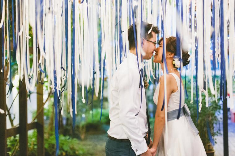 Australia-Malaysia-Wedding-Photographer-Inlight-Photos-TK00011a