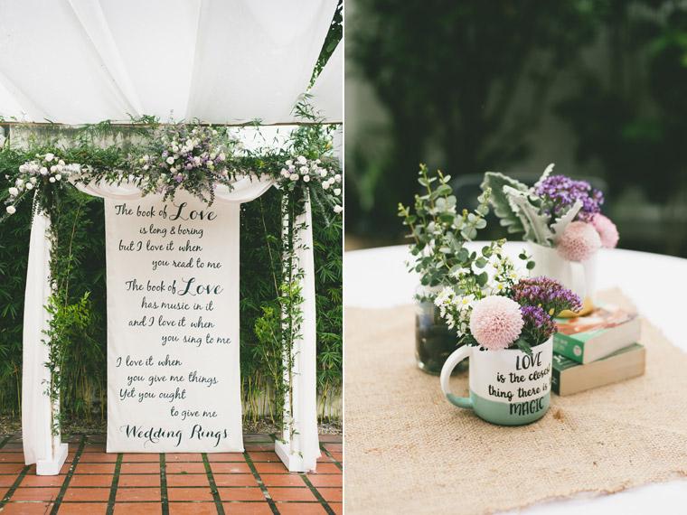 Australia-Malaysia-Wedding-Photographer-Inlight-Photos-TK0002