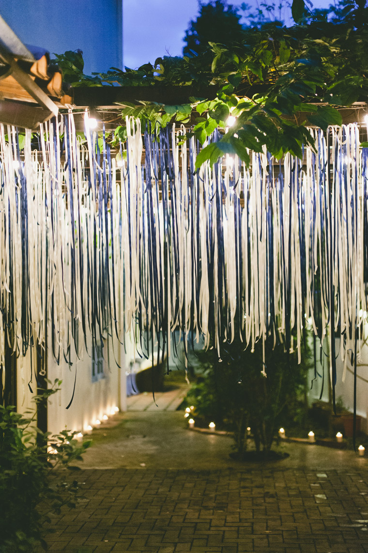 Australia-Malaysia-Wedding-Photographer-Inlight-Photos-TK00021