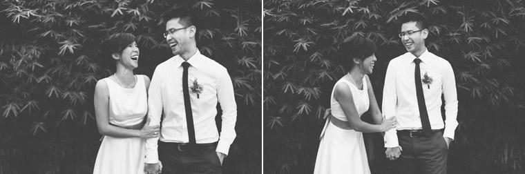 Australia-Malaysia-Wedding-Photographer-Inlight-Photos-TK00025