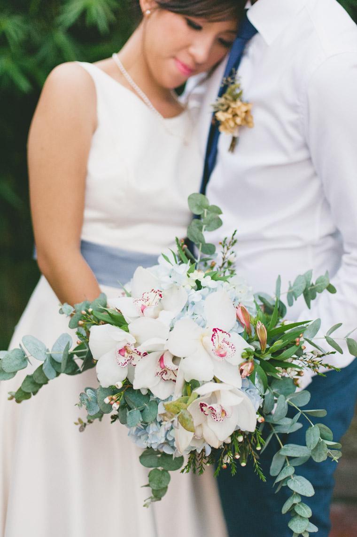 Australia-Malaysia-Wedding-Photographer-Inlight-Photos-TK0003