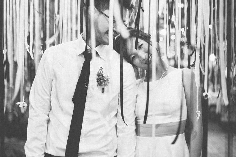 Australia-Malaysia-Wedding-Photographer-Inlight-Photos-TK0005