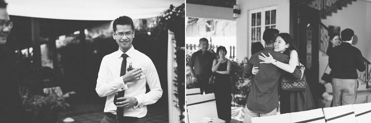 Australia-Malaysia-Wedding-Photographer-Inlight-Photos-TK0008