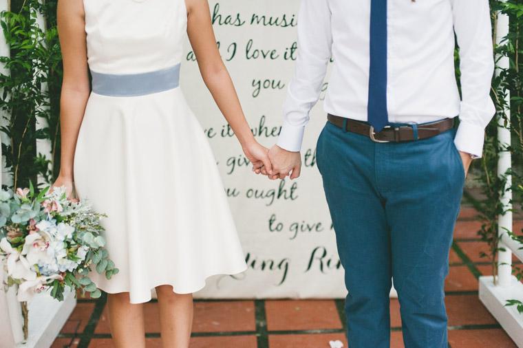 Australia-Malaysia-Wedding-Photographer-Inlight-Photos-TK0008a