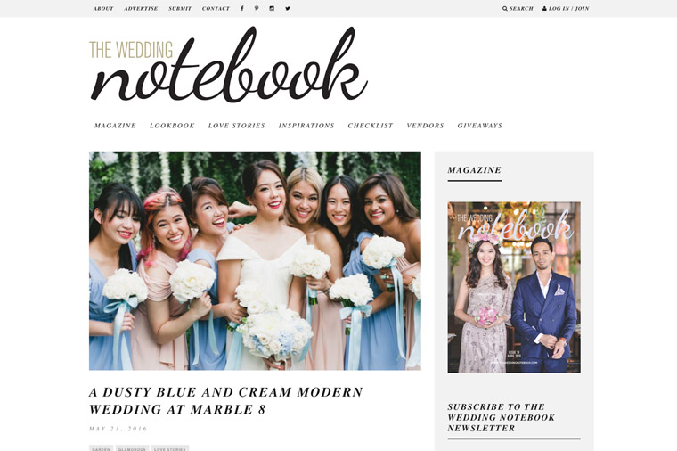 Wedding-Inlight-Photos-Featured-The-Wedding-Notebook-01