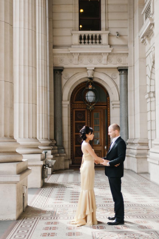 Australia Melbourne Wedding Engagement Photographer Inlight Photos DF0012