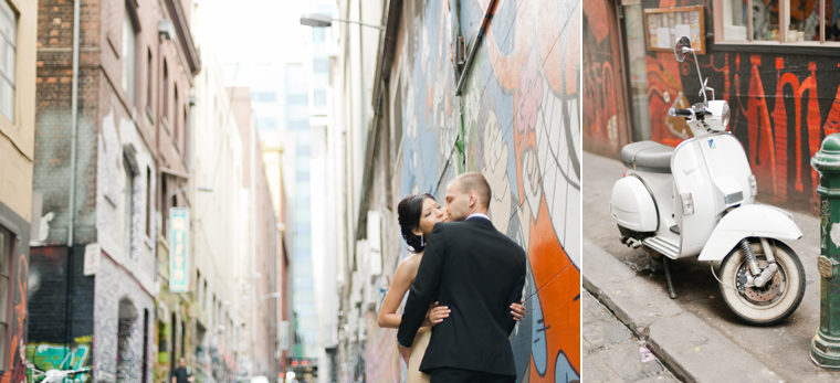 Australia Melbourne Wedding Engagement Photographer Inlight Photos DF0012a