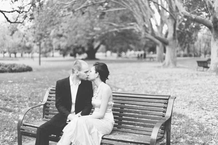 Australia Melbourne Wedding Engagement Photographer Inlight Photos DF0015