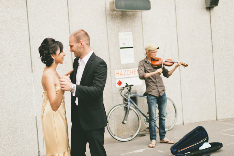 Australia Melbourne Wedding Engagement Photographer Inlight Photos DF0018