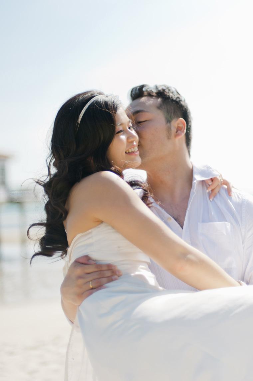 Australia Malaysia Bali Beach Wedding Lifestyle Life Photographer Inlight Photos Joshua K YP0001