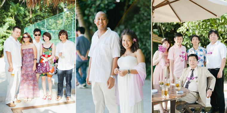 Australia Malaysia Bali Beach Wedding Lifestyle Life Photographer Inlight Photos Joshua K YP0010