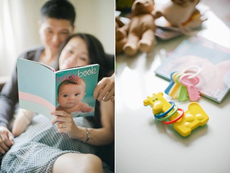 Australia Malaysia Family Photographer Inlight Photos KC0001A