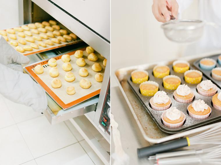 Malaysia Australia Baker Chef Lifestyle Life Photogrpher Inlight Photos Joshua K_A0009