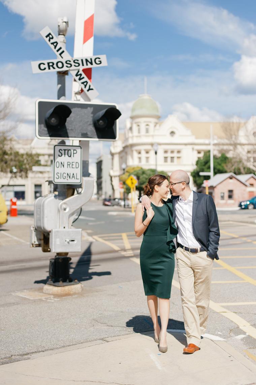 Australia Perth Pre Wedding Engagement Photographer Joshua K Inlight Photos_RC 0001