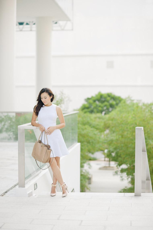 Malaysia-Singapore-Australia-Lifestyle-Fashion-Photographer-Joshua-K-Inlight-Photos_0005