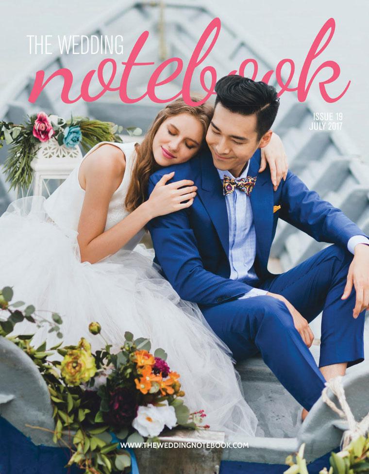 Wedding-Styled-Shoot-Inlight-Photos-Joshua-The-Wedding-Notebook-Malaysia-Wedding-photographer-01