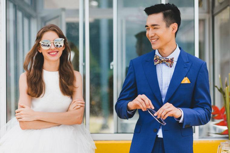 Wedding-Styled-Shoot-Inlight-Photos-Joshua-The-Wedding-Notebook-Malaysia-Wedding-photographer-01b