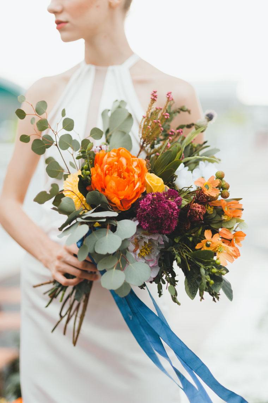 Wedding-Styled-Shoot-Inlight-Photos-Joshua-The-Wedding-Notebook-Malaysia-Wedding-photographer-02