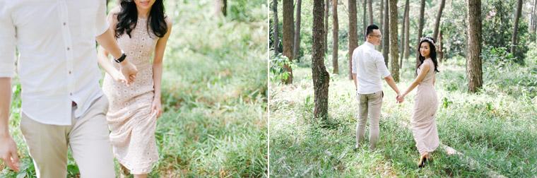 Australia-Singapore-Malaysia-Pre-Wedding-Engagement-Photographer-Inlight-Photos-TJ0004