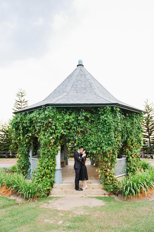 Australia-Singapore-Malaysia-Pre-Wedding-Engagement-Photographer-Inlight-Photos-TJ0008