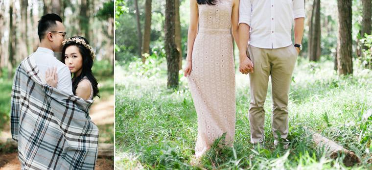 Australia-Singapore-Malaysia-Pre-Wedding-Engagement-Photographer-Inlight-Photos-TJ0018