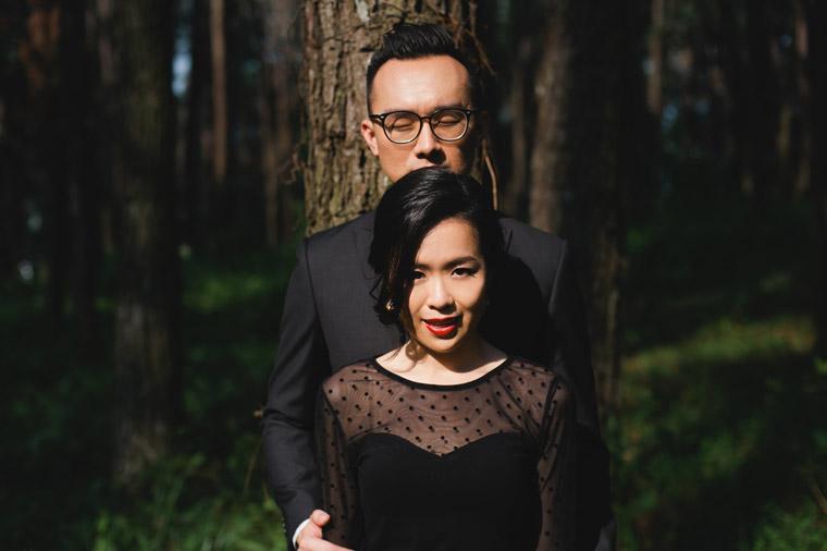 Australia-Singapore-Malaysia-Pre-Wedding-Engagement-Photographer-Inlight-Photos-TJ0028