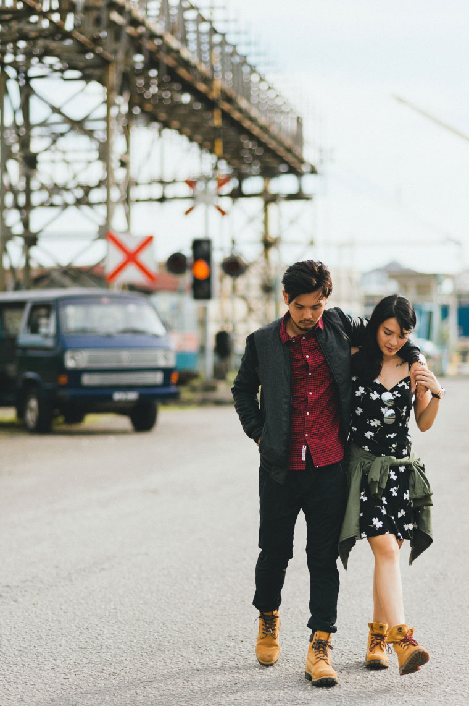 Australia-Malaysia-Pre-Wedding-Engagement-Wedding-Engagement-Photographer-Inlight-Photos-KS0004