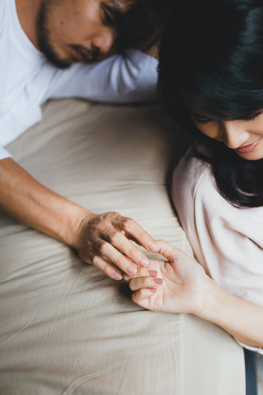 Australia-Malaysia-Pre-Wedding-Engagement-Wedding-Engagement-Photographer-Inlight-Photos-KS0006