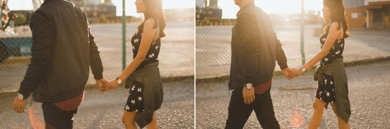 Australia-Malaysia-Pre-Wedding-Engagement-Wedding-Engagement-Photographer-Inlight-Photos-KS0009